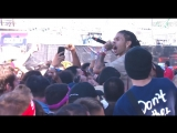 Robb Banks - Rolling Loud Bay Area 2018
