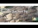 La Poma Barcelona Bike Park Trip Slopestyle Dirtjumps