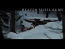 Heaven Shall Burn - Hunters Will Be Hunted (Denise Rombouts, 21.04.2012)