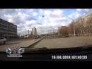 ▶Подстава на дороге Челябинск Ленинский