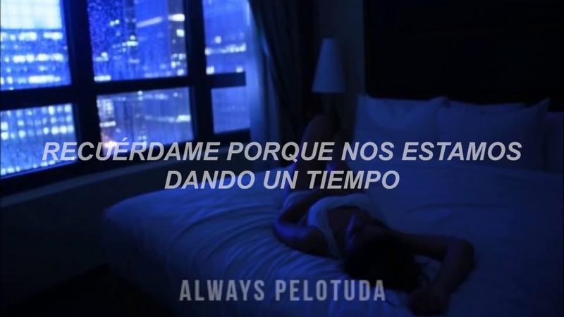 Ariana Grande - Touch it Traducción al español