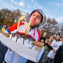 Павел Алехин фото #35
