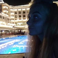 ВКонтакте Татьяна Кривоносова фотографии