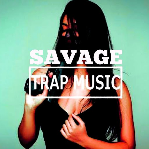 Savage альбом Trap Music