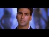 песня Ek Bewafaa Hai из фильма Неверная / Bewafaa - Анил Капур,Акшай Кумар,Карина Капур,Шамита Шетти