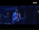 Muse - La Route du Rock 2001 (Full)