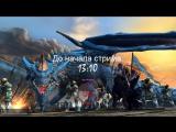 Neverwinter Online - Запланированный стрим! Компании, кач, помощь всем)