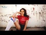 J. Balvin x Willy William - Mi Gente (Cedric Gervais Remix) MUSIC VIDEO