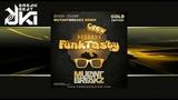 SevenG - Soldier (Mutantbreakz Remix) Funktasty Crew Records