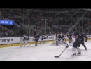 USA vs Canada | Women's Hockey Pre-Olympic Series | Game 5 Full Game