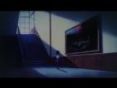 Lucida Flip Flappers AMV AKROSS Con 2017
