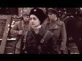 Виктория Исакова, Юрий Колокольников и Кирилл Пирогов в отрывке из сериала Кирилла Серебренникова