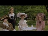 Идеальный муж (1980) - комедия, реж. Виктор Георгиев