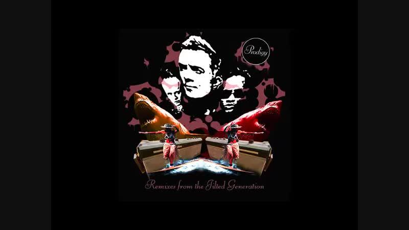 The Prodigy - Memphis BeLLs ( Phoenix, Remix-2017 )