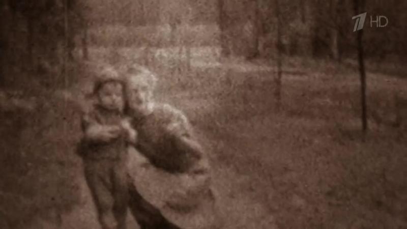 Исхак Хан Внебрачный сын Аллы Пугачевой Мне нравится моя мама
