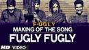 Making of Fugly Fugly Song   Akshay Kumar, Salman Khan   Yo Yo Honey Singh