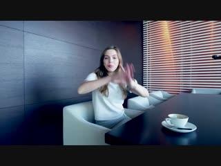 Samsung galaxy watch_ что умеют и кому нужны