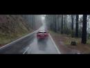 Jaguar E-PACE _ Система навигации и проекционный дисплей