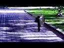 Стрелок из Керчи за 5 минут до перестрелки в колледже Видео перестрелки Взрыв в Керчи теракт