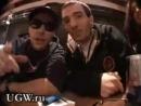 2007 11 24 DJ Superman x Вахтанг x Гек x MC Trip BeniG x Wbeat Ruff Cutz Session Cтудия О2TV Москва