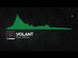 [Glitch Hop] - Volant - Full Circle
