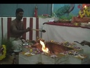 Venus and Lakshmi Kubera Homa - Fire Ritual to Improve Finances Strengthen Existing Relationships
