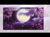 Нереально красиво Ричард Клайдерман Лунное танго ЛучшеенаЮТУБе