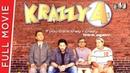 Krazzy 4 | Full Hindi Movie | Juhi Chawla, Arshad Warsi, Irrfan Khan, Rajpal Yadav | Full HD 1080p