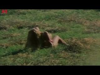 Afrodit Yerli Film Full İzle ( Banu Alkan )