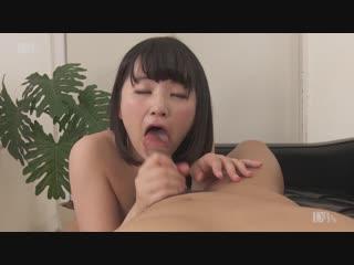 Tsuna kimura titsome maid of horny business trips housekeeping service / очаровательная горничная для командировок со мной