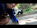 Daisuke Murakami vlog 20 08 18