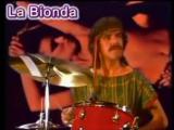 La Bionda Sandstorm (1)