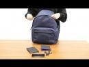 Рюкзак влагонепроницаемый 13-14 ноутбук Eastpak Padded PakR Constructed