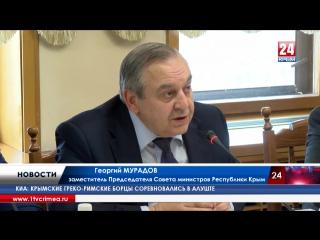 Приложить все усилия, чтобы снять санкции с России, пообещали депутаты местных парламентов от партии Альтернатива для Германии