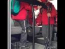 поездка в г Тольятти,соревнования с 22.04-27.04.2018