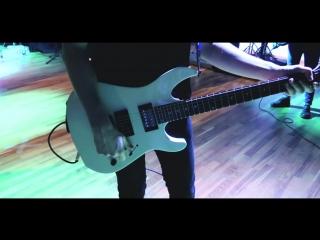 Видео-приглашение на Финал EMERGENZA от Salt&Soulmate