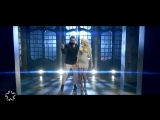 Александр Айвазов и Алена Валенсия - Ты любовь моя