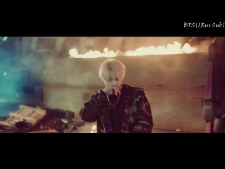 _Rus Sub_ _Рус Саб_ Agust D 'give it to me' MV ( 720 X 1280 ).mp4