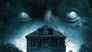 Пpоклятoе мeсто (2006) Ужасы, пятница, кинопоиск, фильмы , выбор, кино, приколы, ржака, топ