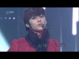 v-s.mobifanvid MINHYUN from NU'EST (HOT and CUTE).mp4