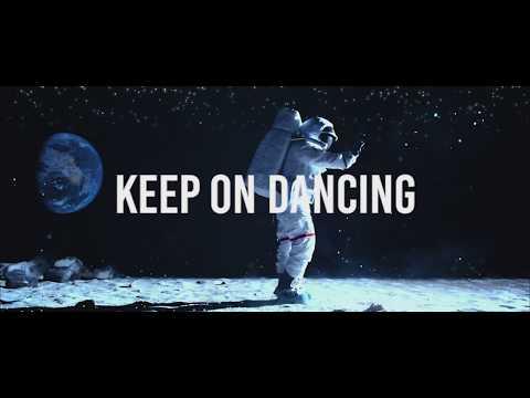 CLONE Keep On Dancing