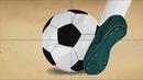 Физика футбола Как пробить «невозможный» свободный удар Ted Ed