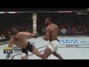 Андрей Арловский vs Фрэнсис Нганну UFC on Fox 23.mp4