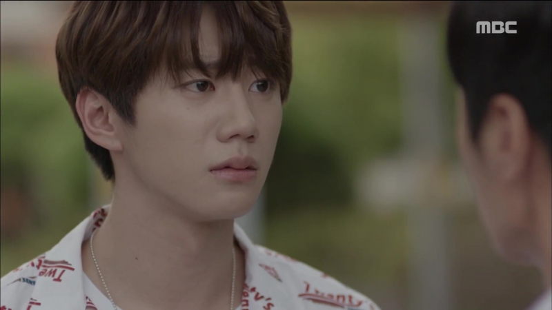 [Goodbye to Goodbye] EP38, Im the head of the house., 이별이 떠났다 20180804
