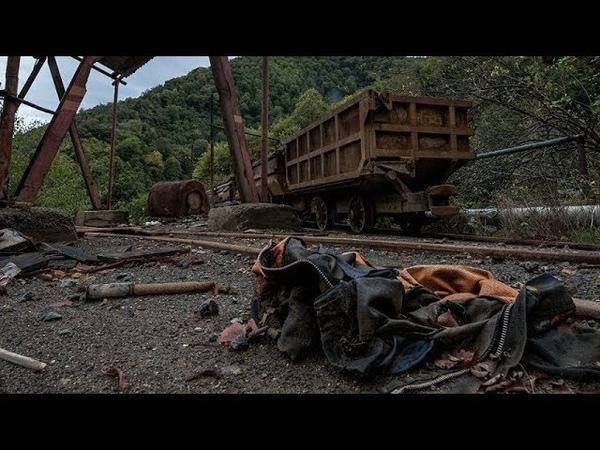 Հայաստանում նավթ ու գազ են գտել, բայց ոչ ոք չ