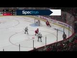 NHL-2018.10.13_LAK@OTT_FS-W_720pier.ru (1)-004