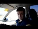 Андрей Кувшинов Обзор Skoda Fabia Mk1, плюсы и минусы, стоит ли покупать