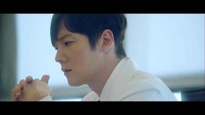( MV-Ost ) Lee Yoon Jin - GOODBYE (Joy Ver.) (devilish charm \ OST Part.1)