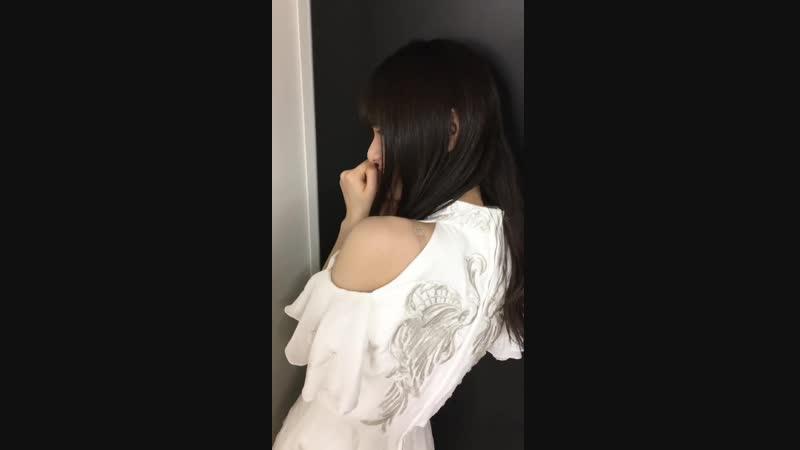 乃木坂46齋藤飛鳥