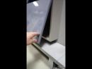 Варианты открывания фасадов